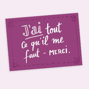 01-Tout-Fr_300x300