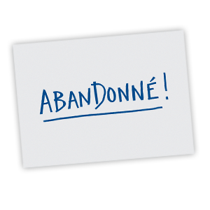 01-Abandonne-Fr_300x300