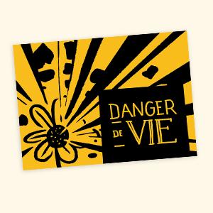 01-Danger-Fr_300x300