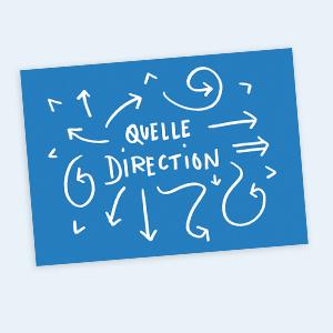 01-Direction-Fr_300x300