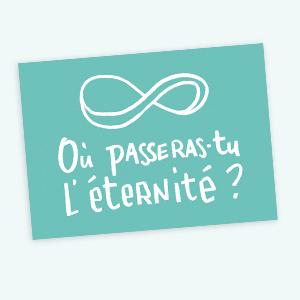 01-Eternite-Fr_300x300