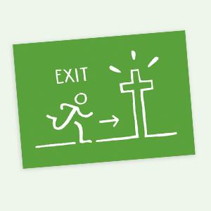 01-Exit-Fr_300x300