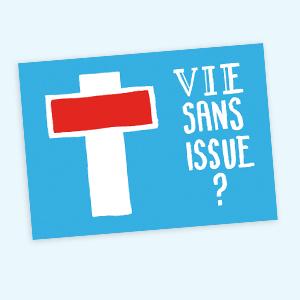 01-Issue-Fr_300x300