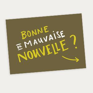 01-Nouvelle-Fr_300x300