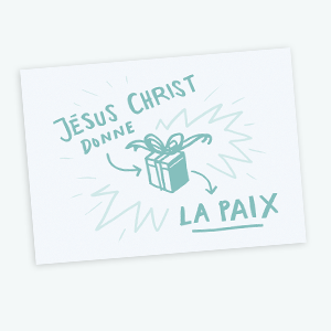 01-Paix-Fr_300x300