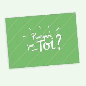 01-PasToi-Fr_300x300