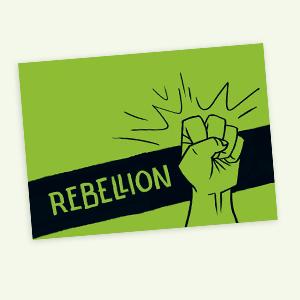 01-Rebellion-Fr_300x300