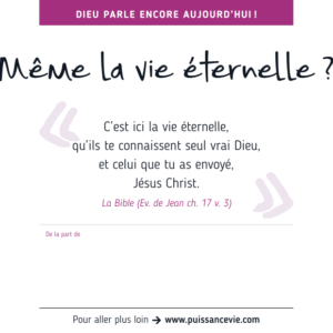 01-Tout-Fr_300x300_verso