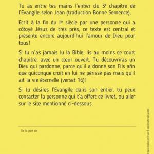 02-Jean3-Fr_300x300_verso