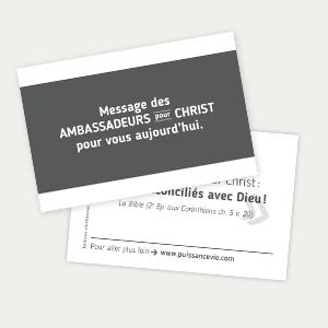 03-Ambassadeur-Fr_300x300