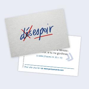 03-Desepoir-Fr_300x300
