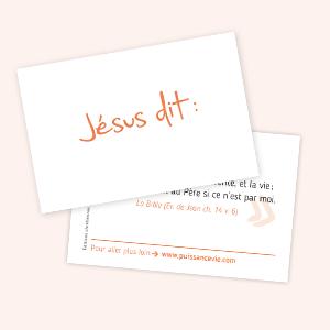 03-Jean146-Fr_300x300