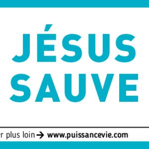 03-JesusSauve-Fr_300x300_verso