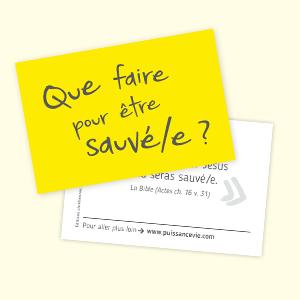 03-Sauve-Fr_300x300