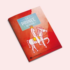 02-Prince-Fr_300x300