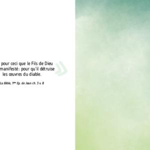 02-Prince-Fr_interieur11