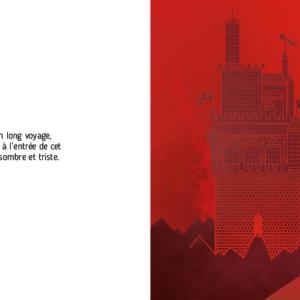 02-Prince-Fr_interieur3