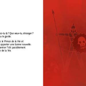 02-Prince-Fr_interieur4