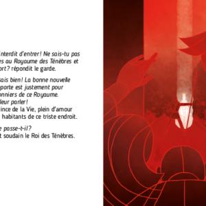 02-Prince-Fr_interieur5