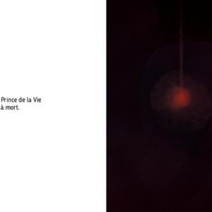 02-Prince-Fr_interieur7