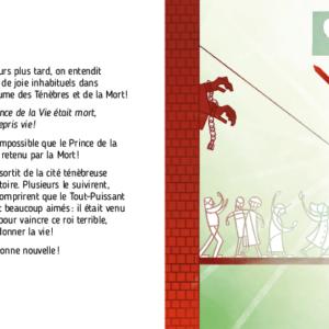 02-Prince-Fr_interieur8