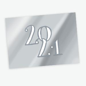 01-2021-Fr_300x300