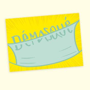 01-Demasque-Fr_300x300