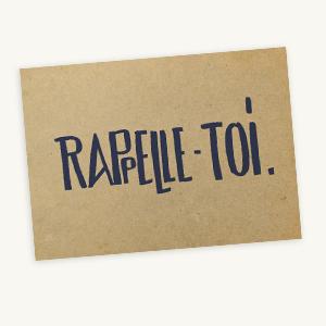 01-Rapelle-Fr_300x300